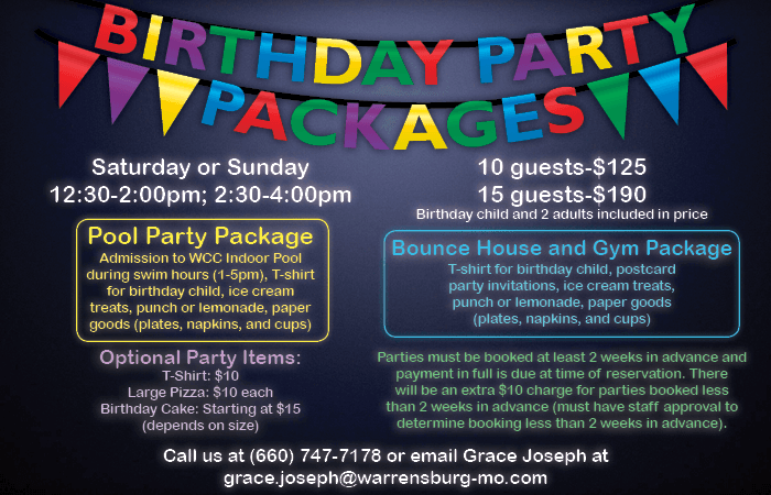 BirthdayPartyPackages-Fall