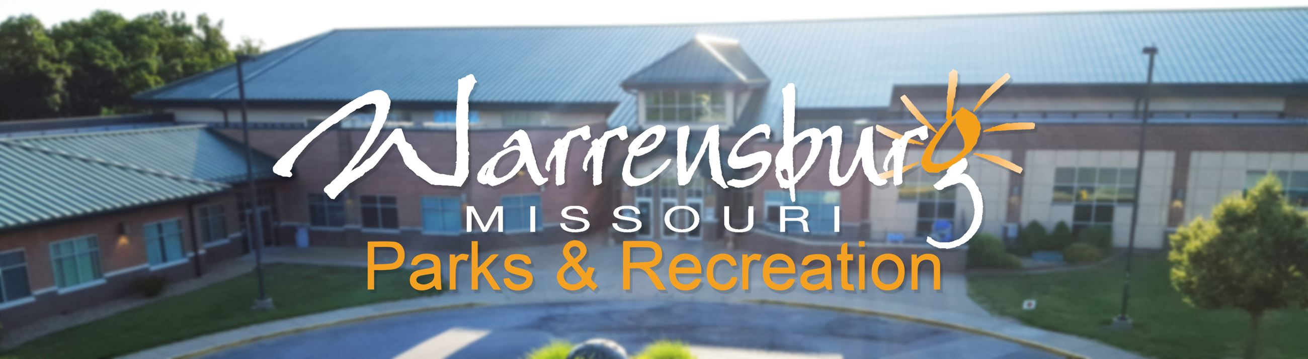 Warrensburg Parks & Rec