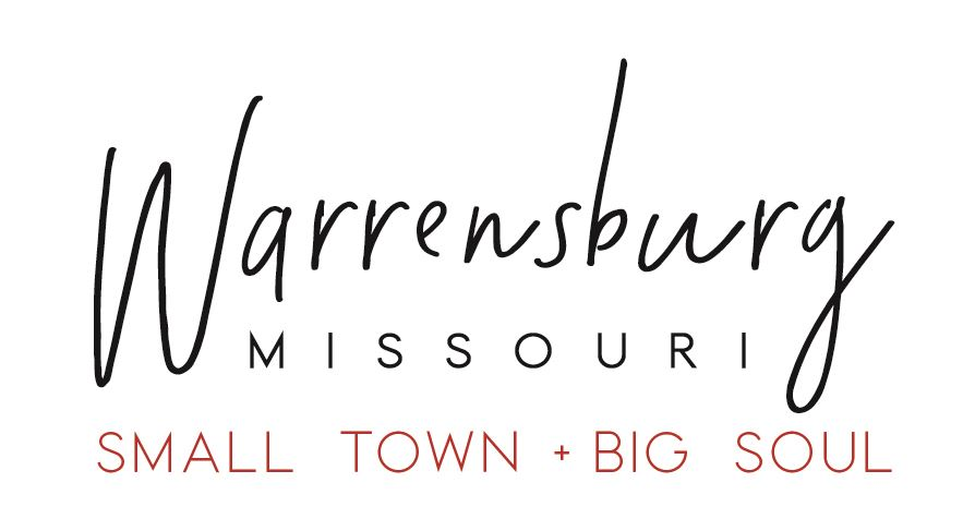 Warrensburg Logo