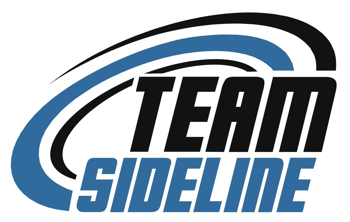 Team Sideline 2 Opens in new window